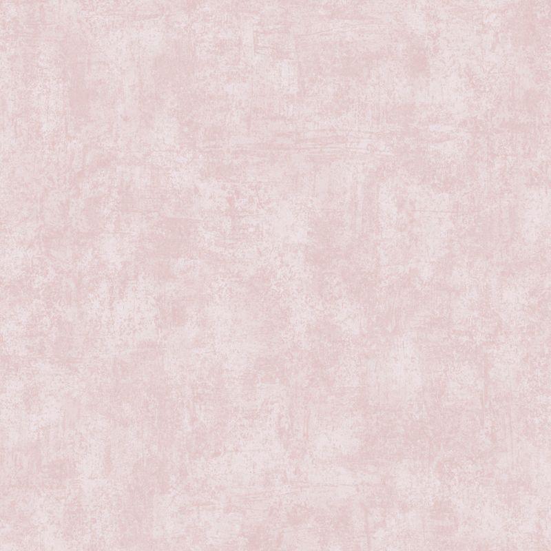 Купить со скидкой Обои виниловые на флизелиновой основе Erismann Melody 3538-6