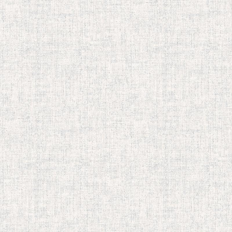 Купить со скидкой Обои виниловые на флизелиновой основе Erismann Ornament 2960-3