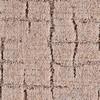 Ковровое покрытие ITC NIKITA 34 светло-коричневый 4 м