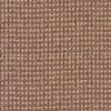 Ковровое покрытие Sintelon POINT 01258 коричневый 4 м