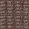 Ковровое покрытие Sintelon POINT 01258 коричневый 3 м
