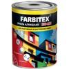 Эмаль ПФ-115 FARBITEX белая, 1,9кг