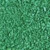 Щебень зеленый, фракция 5-20 мм., 20 кг