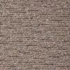 Ковровое покрытие Balta KING 930 коричневый 4 м