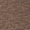 Ковровое покрытие Balta KING 890 темно-коричневый 4 м
