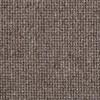 Ковровое покрытие Timzo HERCULES 1425 бежевый 4 м
