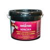 """Краска Практик для стен и потолков, 11 кг база """"С"""""""