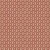 Обои виниловые на флизелиновой основе Erismann Bellagio 3432-9
