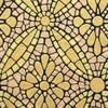 Обои виниловые на бумажной основе Erismann Ceramica 1328-6