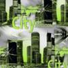 Обои виниловые на флизелиновой основе Erismann City 2902-6