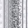 Обои виниловые на флизелиновой основе Erismann Emotion 2466-6