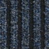 Дорожка грязезащитная Sheffield 36 PD 1м, синяя