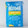 Клей гипсовый монтажный ВОЛМА-Монтаж мороз, 30 кг