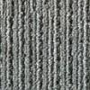 Плитка ковровая Сondor, Graphic Ambition 73, 50х50