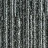 Плитка ковровая Сondor, Graphic Ambition 76, 50х50