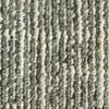 Плитка ковровая Сondor, Graphic Unique 70, 50х50