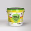 Шпаклевка суперфинишная Weber.Vetonit LR Pasta, 20 кг