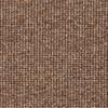 Ковровое покрытие Balta BRAZIL 880 коричневый 4 м