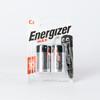 Элемент питания LR-14 Energizer (2 шт)