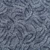 Ковровое покрытие ITC TAMARES 070 голубой 4 м