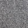 Ковровое покрытие Balta CASABLANKA 980 черный 4 м