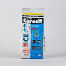 Затирка Ceresit CE 33 comfort розовая, 2 кг