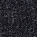 Ковровое покрытие Forbo FELT 19 черный 2 м