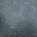 Ковровое покрытие Forbo FELT 09 серый 2 м