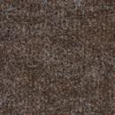Ковровое покрытие Forbo FELT 15 коричневый 2 м