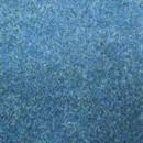 Ковровое покрытие Forbo FELT 17 синий 2 м