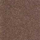 Ковровое покрытие Sintelon ARENA 18550 коричневый 4 м