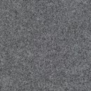 Ковровое покрытие Sintelon ARENA 33450 серый 4 м