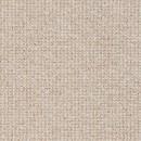 Ковровое покрытие Balta BRAZIL 640 светло-бежевый 4 м