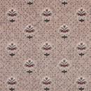 Ковровое покрытие Balta CHEALSEA HARBOUR 6016 65 бежевый 4 м