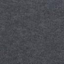 Ковровое покрытие Sintelon GLOBAL 33411 серый 3 м