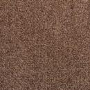 Ковровое покрытие Sintelon DRAGON 11431 коричневый 3 м