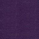 Ковровое покрытие Sintelon DRAGON 47831 фиолетовый 3 м