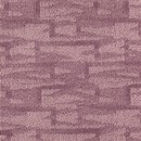 Ковровое покрытие Sintelon PLANET 70362 розовый 4 м