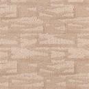 Ковровое покрытие Sintelon PLANET 87362 бежевый 4 м
