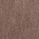 Ковровое покрытие Sintelon PORT 93244 коричневый 3 м