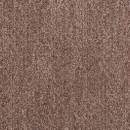 Ковровое покрытие Sintelon PORT 93244 коричневый 4 м