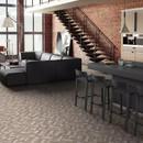 Линолеум Tarkett полукоммерческий Force Doha 1 3,5 м, 1 Класс