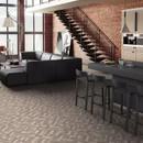 Линолеум полукоммерческий Force Doha 1 4 м, 1 Класс