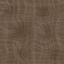 Линолеум Tarkett бытовой усиленный Illusion Impuls 3 3 м