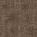Линолеум Tarkett бытовой усиленный Illusion Impuls 3 4 м