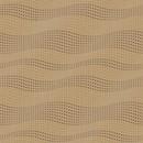 Линолеум Tarkett полукоммерческий Illusion Point 2 3 м, 1 Класс