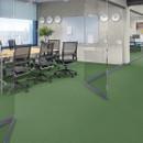 Линолеум коммерческий Melodia 2639 2 м, 1 Класс