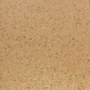 Линолеум коммерческий Aria 660 2,0 м