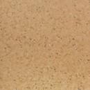 Линолеум Tarkett коммерческий Aria 660 2 м