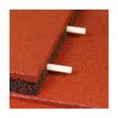Втулка пластиковая для соединения резиновой плитки 30/40мм